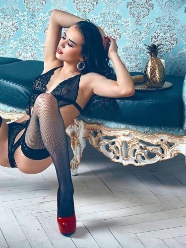 Sex ad by escort Foxy Vip (20) in Nicosia - Photo: 7