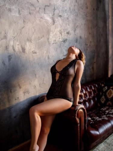 Sex ad by escort Nancy (34) in Larnaca - Photo: 2