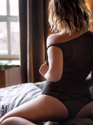 Sex ad by escort Nancy (34) in Larnaca - Photo: 6