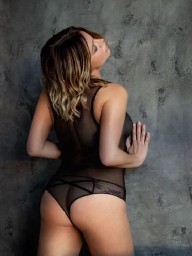 Sex ad by escort Nancy (34) in Larnaca - Photo: 5