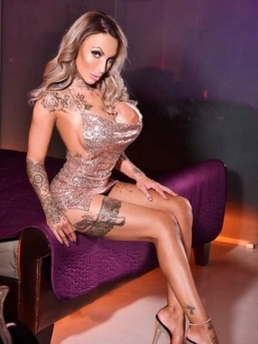 Sex ad by kinky pornstar Brooke Jameson (28) in London - Photo: 5