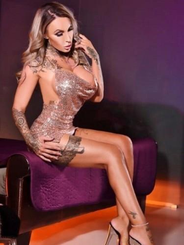 Sex ad by kinky pornstar Brooke Jameson (28) in London - Photo: 4