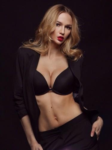 Escort agency Diamond models in Москва - Фото: 44 - Mila
