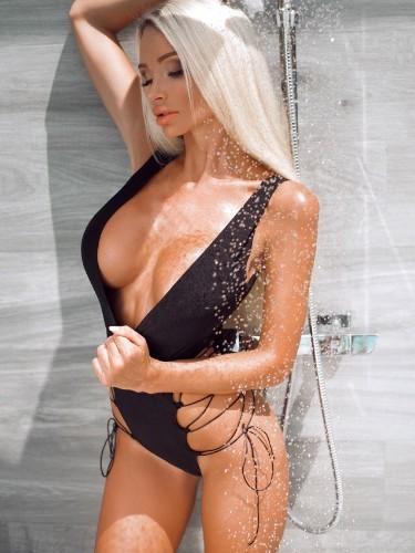 Escort agency Diamond models in Москва - Фото: 35 - Margaret