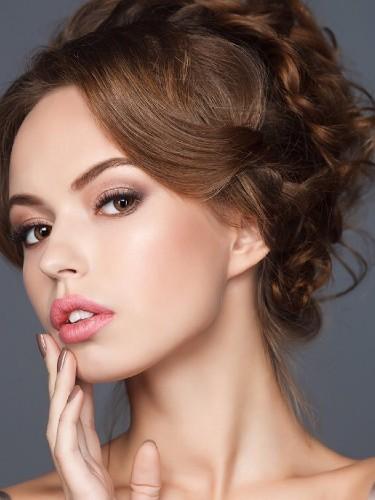 Escort agency Diamond models in Москва - Фото: 34 - Alena