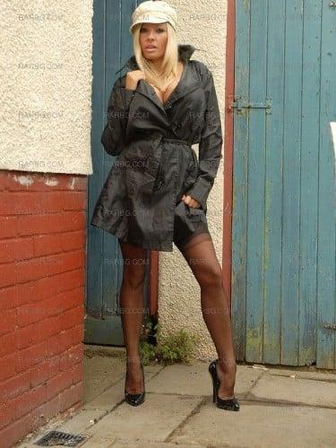 Sex ad by kinky pornstar escort Michelle Thorne (34) in Bristol - Photo: 3