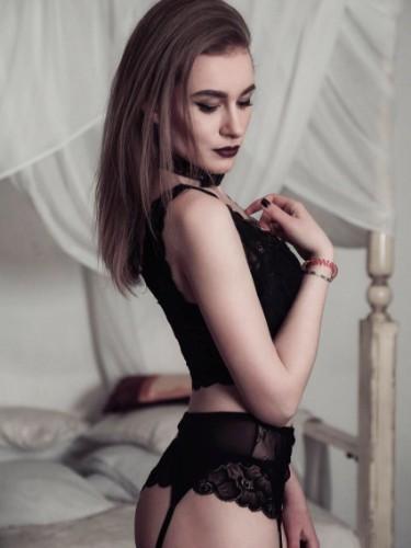 Sex ad by escort Lola (20) in Berlin - Foto: 7