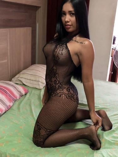 Sex ad by kinky escort Latina Tamara (25) in Sliema - Photo: 1