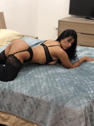 Sex ad by kinky escort Latina Tamara (25) in Sliema - Photo: 3