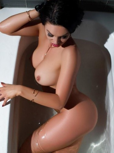 Escort agency Sexy Angels in Berlin - Foto: 3 - Sienna