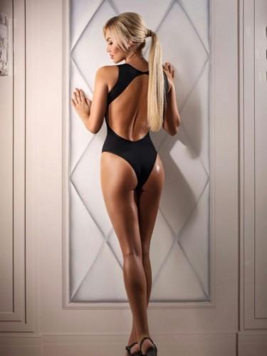 Sex ad by kinky escort Nicol Vip (27) in Nicosia - Photo: 4