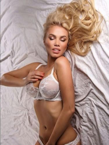 Sex ad by kinky escort Nicol Vip (27) in Nicosia - Photo: 6