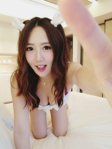 Sex ad by escort Michaela in Hong Kong - Photo: 1