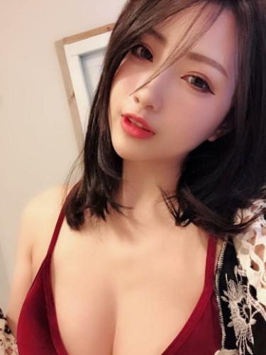 Sex ad by escort Nora Olivia in Hong Kong - Photo: 5
