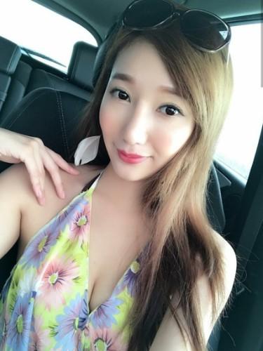 Sex ad by escort Amber in Hong Kong - Photo: 3