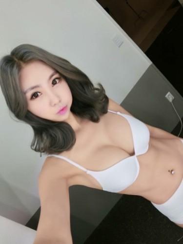 Sex ad by escort Mino in Tokyo - Photo: 3