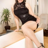 Bells Escort Agency - Sex ads of the best escort agencies in Essen - Anika