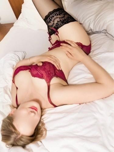Sex ad by kinky escort Nina (23) in Stuttgart - Foto: 4