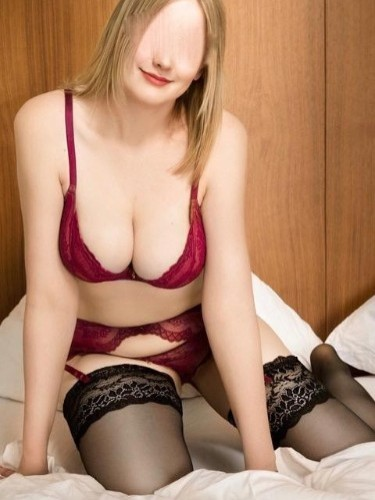 Sex ad by kinky escort Nina (23) in Stuttgart - Foto: 6