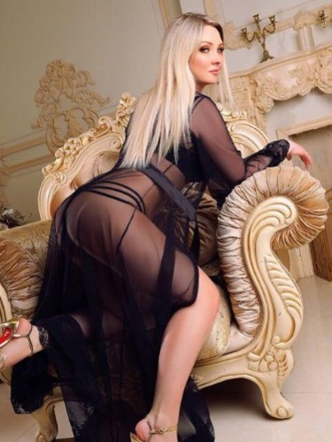 Sex ad by kinky escort Victoria (30) in Limassol - Photo: 3