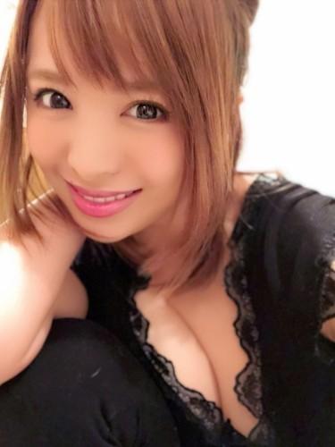 Sex ad by escort Eda (23) in Hong Kong - Photo: 4