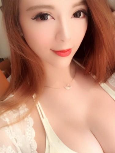 Sex ad by escort Ritchel Seo in Hong Kong - Photo: 5