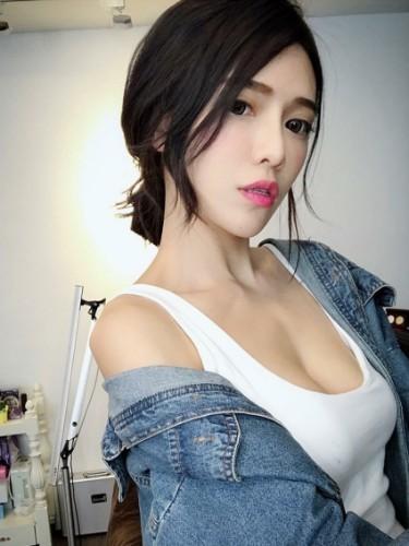 Sex ad by escort Jihyun lee in Hong Kong - Photo: 5