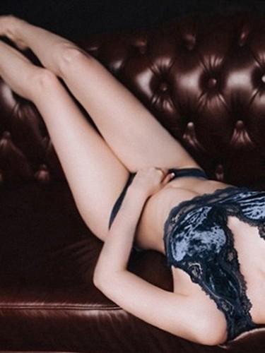 Sex ad by kinky escort Sangria (21) in Düsseldorf - Foto: 5