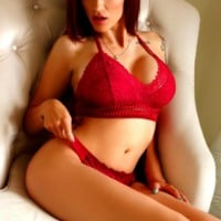 Photogirls Escorts - Sex ads of the best escort agencies in Aberdeen - Amina