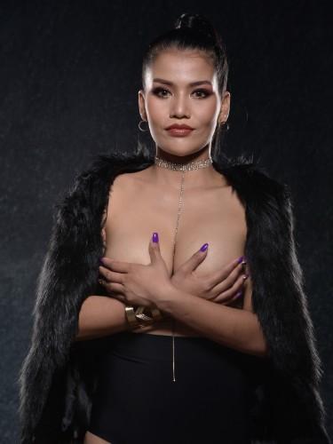 Sex ad by escort Tan1986 (34) in Hong Kong - Photo: 2