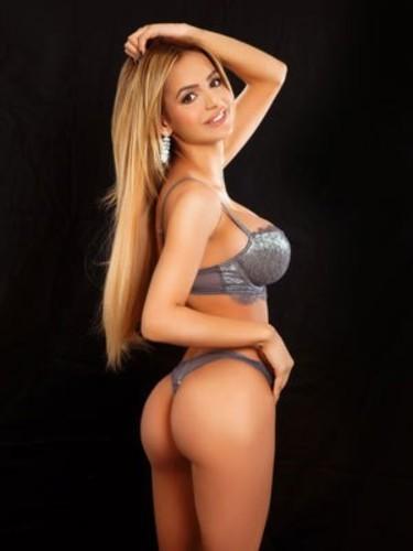 Sex ad by escort Rebecca (19) in London - Photo: 5
