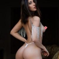 Safari Escorts - Sex clubs in Cyprus - Sexy Veronika