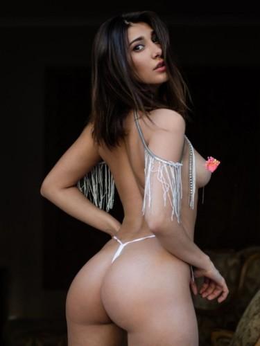 Sex ad by escort Sexy Veronika (22) - Photo: 1