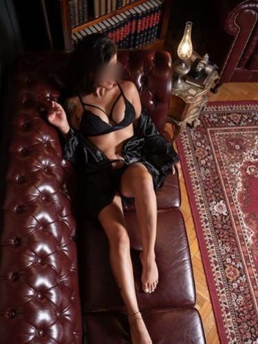 Sex ad by escort Yasmin (28) in Berlin - Foto: 3