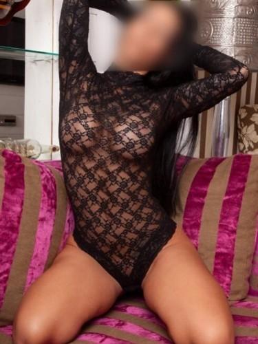 Sex ad by escort Romy (33) in Berlin - Foto: 5