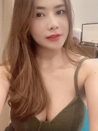 Sex ad by escort Jessica (24) in Bangkok - Photo: 3