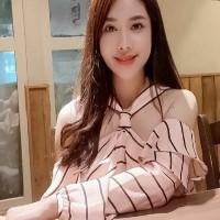 Luxury Thai Models Bangkok Escorts - Sex ads of the best escort agencies in Thailand - Jessica