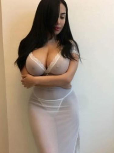 Sex ad by kinky escort Amelly (27) in Sliema - Photo: 4