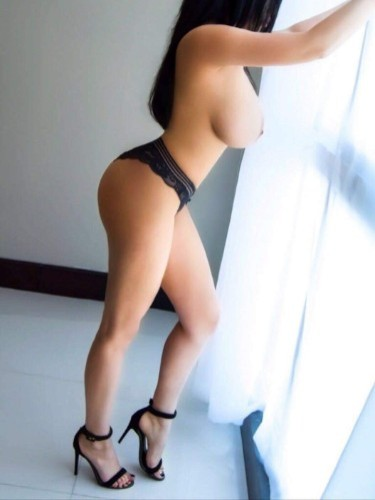 Sex ad by kinky escort Amelly (27) in Sliema - Photo: 3