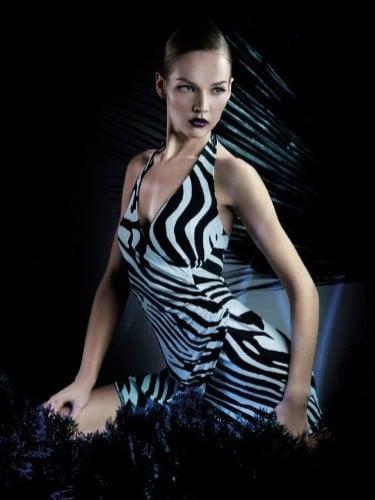 Escort agency Diamond models in Москва - Фото: 25 - Afanasiya