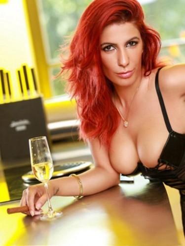 Sex ad by kinky escort Susanna (26) in Berlin - Foto: 7
