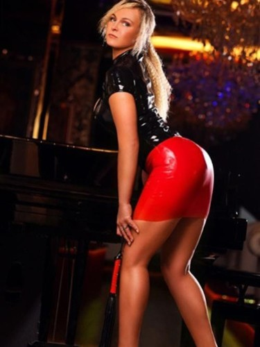 Sex ad by kinky escort Dana (25) in Berlin - Foto: 6