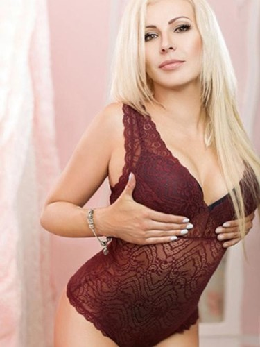 Sex ad by kinky escort Dolly (24) in Dortmund - Foto: 5