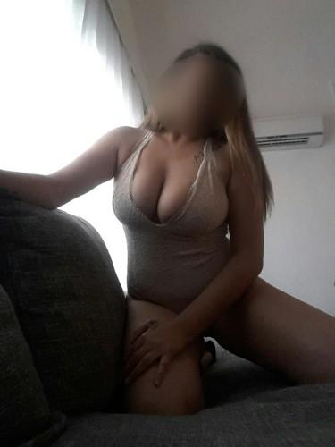 Sex ad by kinky escort Maya (22) in Limassol - Photo: 6