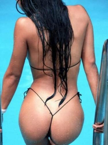 Sex ad by kinky escort Rachel (24) in Nicosia - Photo: 7