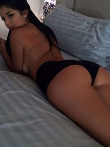 Sex ad by kinky escort Rachel (24) in Nicosia - Photo: 6