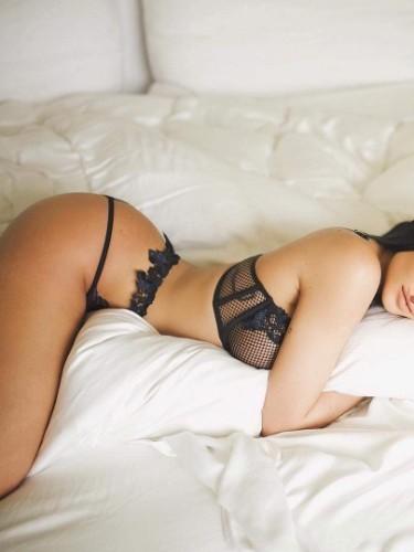 Sex ad by kinky escort Rachel (24) in Nicosia - Photo: 3