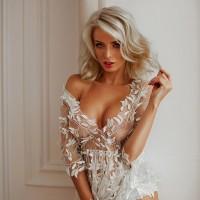 Eskort SaintPetersburg - Sex ads of the best escort agencies in Russia - Nastya New