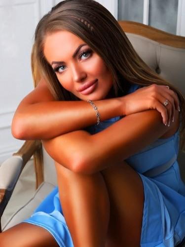 Tamara (23) в Санкт-Петербург кинки эскорт - Фото: 6