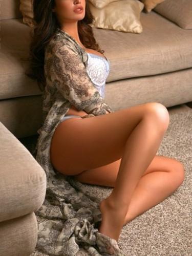 Vasilisa (24) в Санкт-Петербург эскорт - Фото: 6